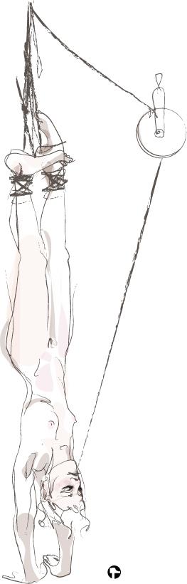 la-poulie-3.jpg