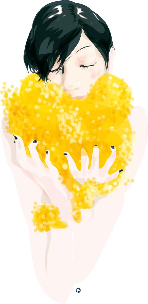 mimosa21.jpg