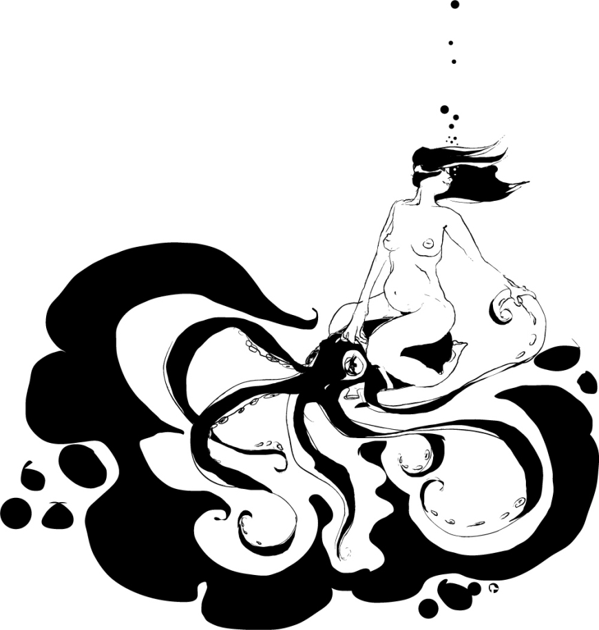 poulp2.jpg