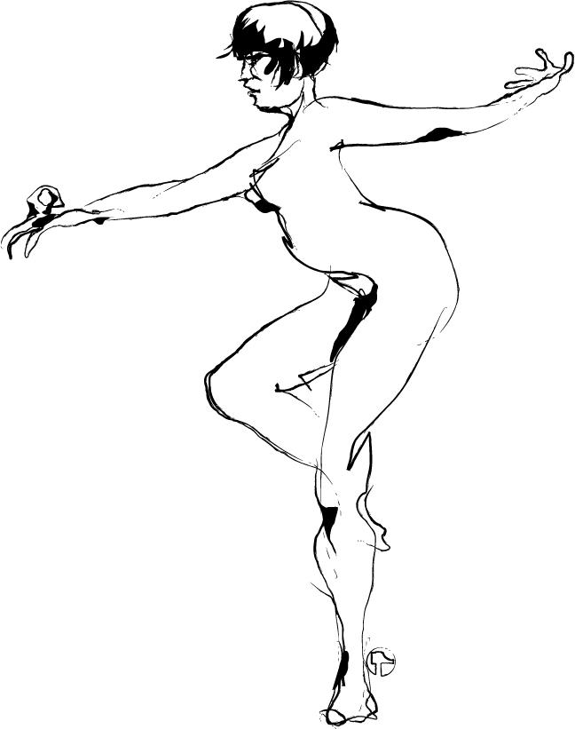 dansetai.jpg