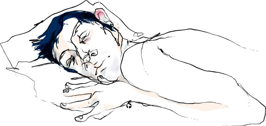 endormi.jpg