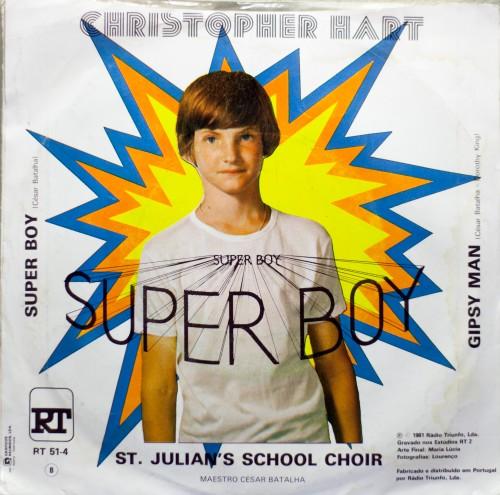 super-boy-500x495