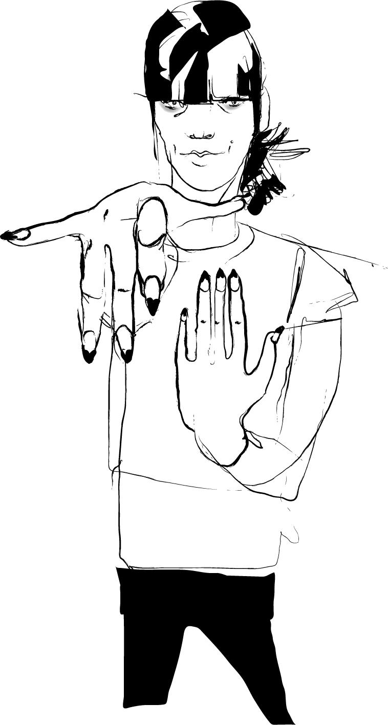 nicoz-nail-art