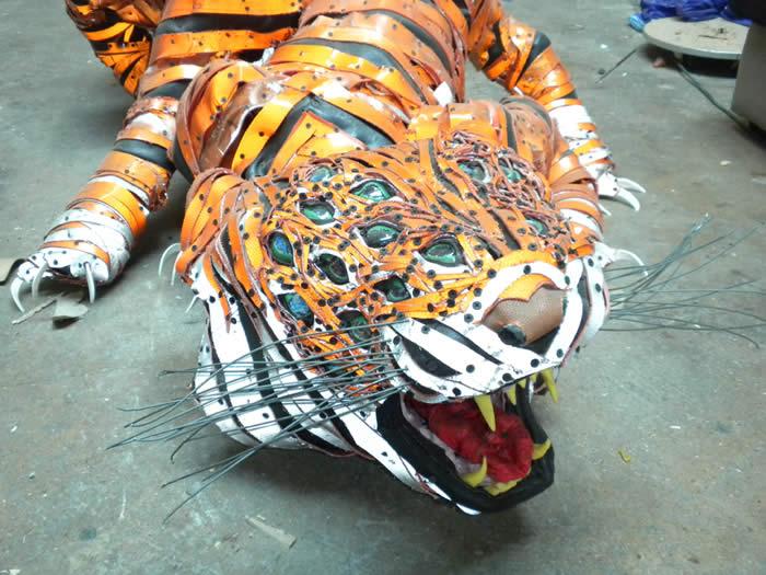 tigre-face