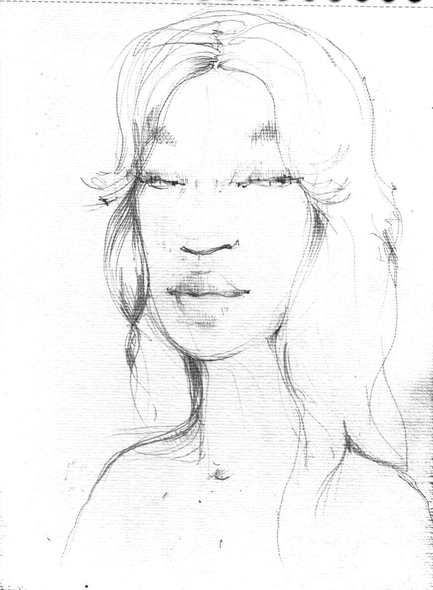 dessin318